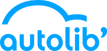 800px-autolib_logo-svg